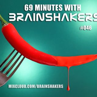 69 minutes with Brainshakers #046