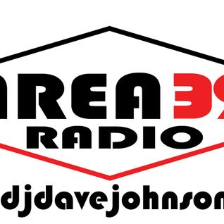 Area 32 041 Dave Johnson Mix