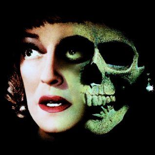 I-Witness - Deadringer (2006)