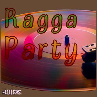 Ragga Party