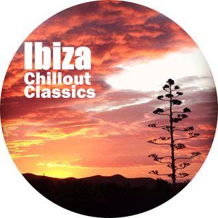 Mauro Cossa/Ibiza Chillout Classics