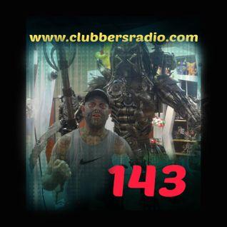 tattboy's Mix No. 143 ~ November 2013 ~ Progressive House ~ Club - Dance..!!