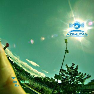Azimutas vol 65 (22 05 2011)