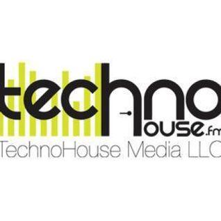 Minimal-Nation 08-13 Peer Van Mladen ( @ TechnoHouse FM and many more radios )