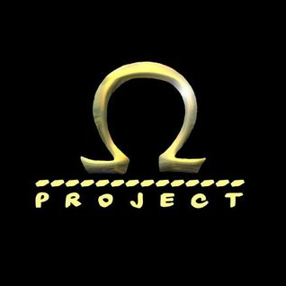FX CORE OMEGA PROJECT TECHNOLIVESET 3-4 DECK LIVE 2011.12.15