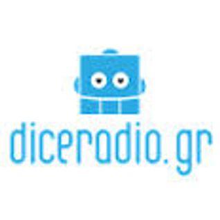 3 Years DiceRadio - Celebration Mix