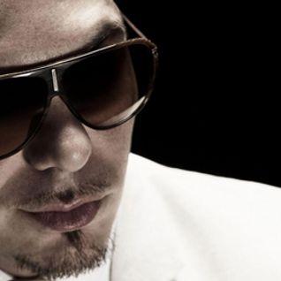 Pitbull Mega Mix Medley (edit) ft: Neyo, Enrique, Jlo.