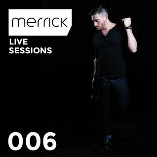 Live Sessions 006 - Opera Nightclub (02/20/15)