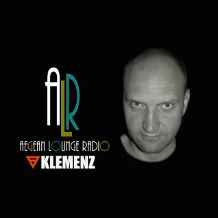 kLEMENZ for AEGEAN LOUNGE RADIO