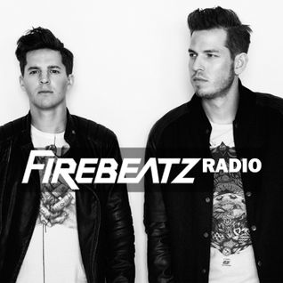 Firebeatz presents Firebeatz Radio #092