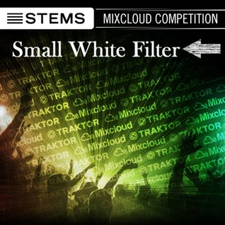 Mix To Win: Small White Filter