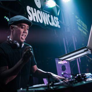 DJ Skratchmark - Philippines - Manila Showcase