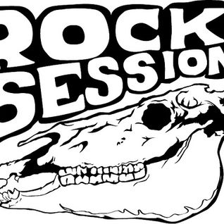 Rock Sesion