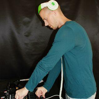 Hi Party - MixLevel 10 (2013-09-14)