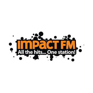 Lore on Deep Mix @ Impact FM (27 of october)