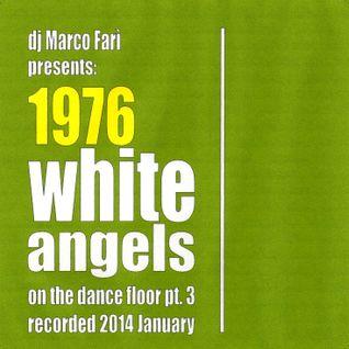 Baia degli angeli shows mixcloud for 1234 get on the dance floor dj mix
