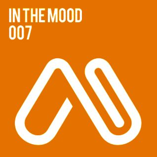 In The MOOD - Episode  7