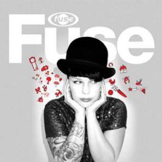 Trish Van Eynde - Fuse - Brussels - 20/02/1999