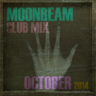 Club Mix (October 2014)