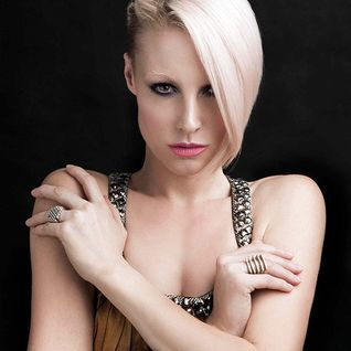 Dash Berlin & Emma Hewitt vs Jewelz & Scott Sparks - Waiting Toxic Rush (V-Spert!no Bootleg)