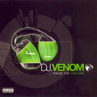 Raise The Volume (2002)