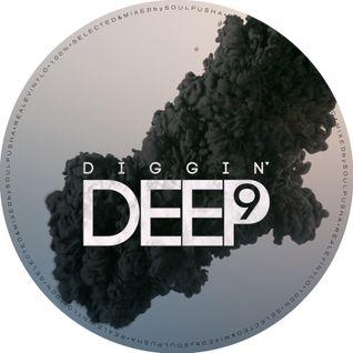 DigginDeep#9