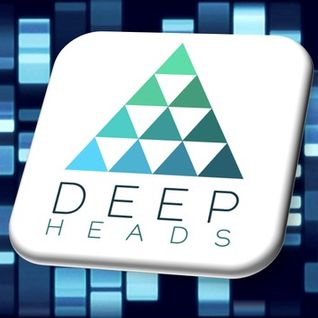 Studio Mix 07 in E Minor - Deep Heads Competition Winner.mp3