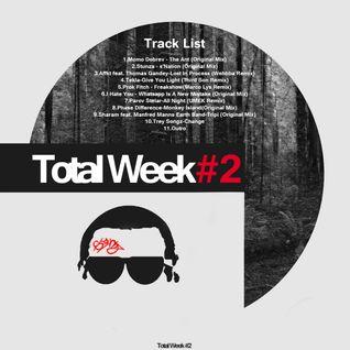 TotalWeek #2