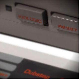KidLogic - Reset