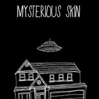 Ja.rinG - Battle Friday #14. Mysterious Skin