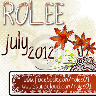 Rolee - July 2012