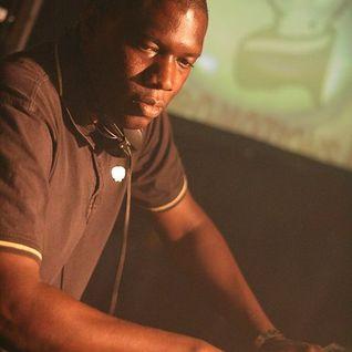 DJ UNO LIVE @ PLANET V CABLE 13-10-2011