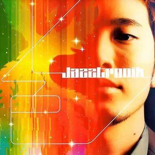 Jazztronik_mix_20100815_mixed_by_masa8