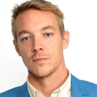 Diplo - Diplo and Friends (10-06-2013)