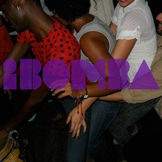 DJ I$L Live @iBomba