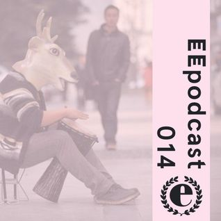 EEpodcast014