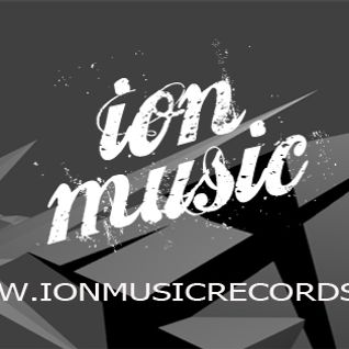 ION MUSIC PODCAST 02   GUEST :MARK NETTY