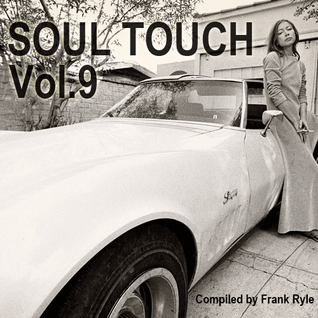 Soul Touch Vol. 9