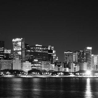 KA-Vs-Chicago