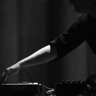 RECORDING#18: Gea Brown [LIVE @Inside Lottozero-Transart Festival | Kunsthalle Eurocenter, 17/09/16]