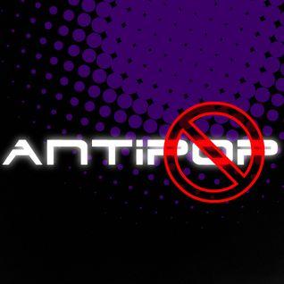 Tarbeat -AntiPOP №9 (11.06.11)