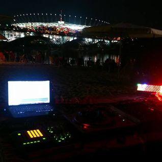 KD3 - Live @ Niedorzeczny Bass (Niedorzeczni 22.05.2015)