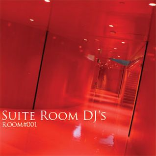 R&B MIX / ROOM#001 DJ 708 ONLY ROOM