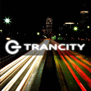 Trancity Chapter 1 (August 2013)
