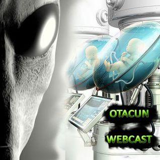 5. Otacun Webcast - Black Project - Entführungen und Bewusstseinskontrolle