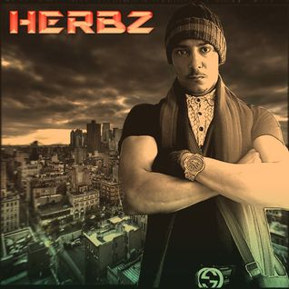 its a bassline ting mixed by dj herbz 2 hot
