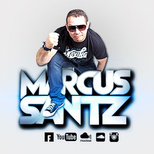 Marcus Santz - DJSet @ Magic Sensation