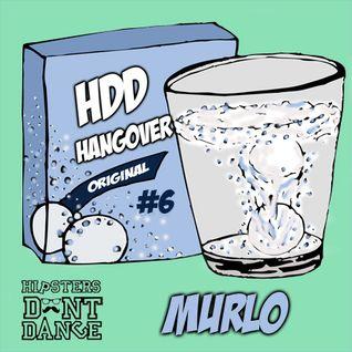 HDD Hangover #6 : Murlo