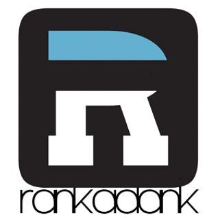 Rankadank Vol. 2 - The Beatbox ViP {demon fm}