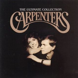 The Carpenters Vol. 1
